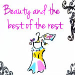 Beauty and the best of the rest