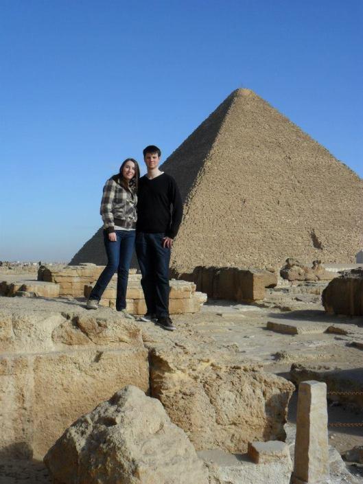 blog pyramid 2