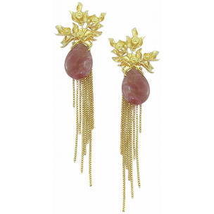 flower-and-jade-earrings
