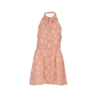 Abandon Carly Bird Dress  from USC for £8.00