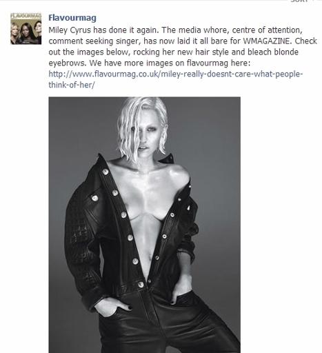 Miley Cyrus 1 (2) (1280x720)